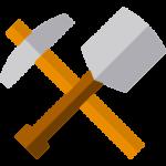 Equipo y herramienta